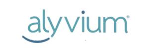 Logo-Alyvium