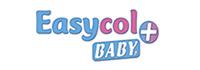 logo-Easycol-Baby
