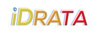 Logo-idrata