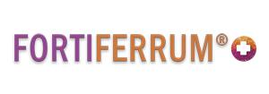 Logo-FORTIFERRUM