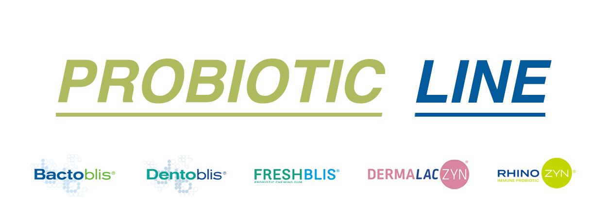 logo-probioticos